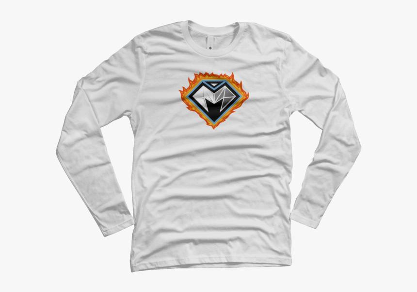 Diamond Mamba Shirt, HD Png Download, Free Download