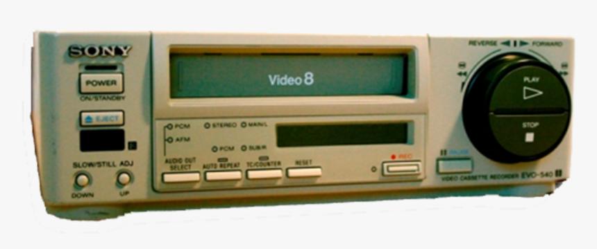 Cassette Deck, HD Png Download, Free Download