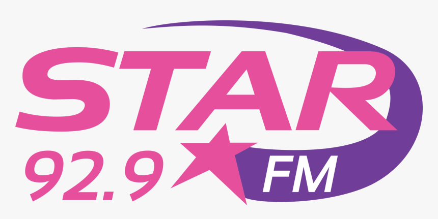 Star 92 -, HD Png Download, Free Download