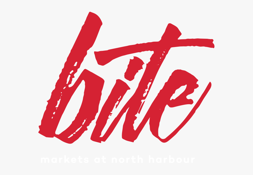 Bite Logo 2 - Victory Arms, HD Png Download, Free Download