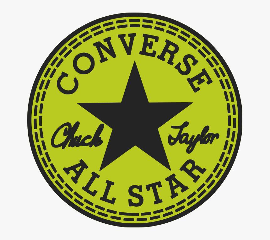 #170 Converse Chuck Taylor All Star, Converse All Star, - Converse All Star, HD Png Download, Free Download