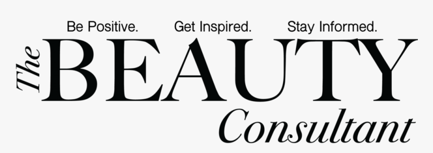 Beauty Consultant, HD Png Download, Free Download