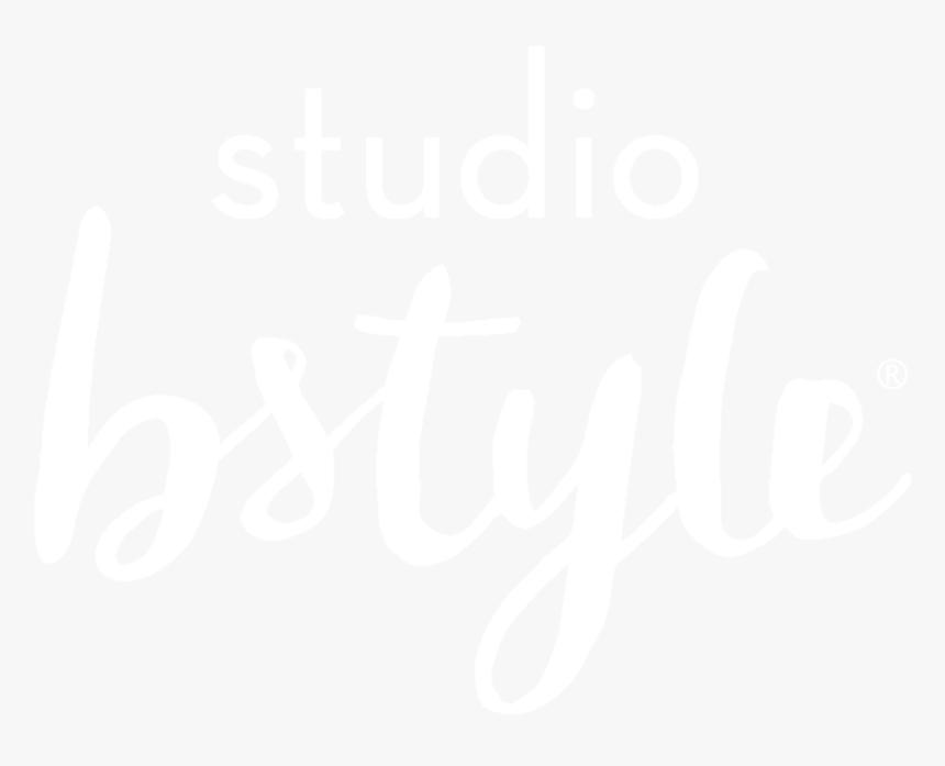 Studiobstyle Logo White - Automattic Logo White, HD Png Download, Free Download