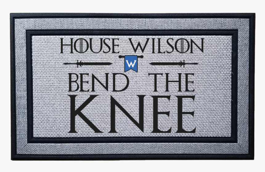 Cross-stitch, HD Png Download, Free Download