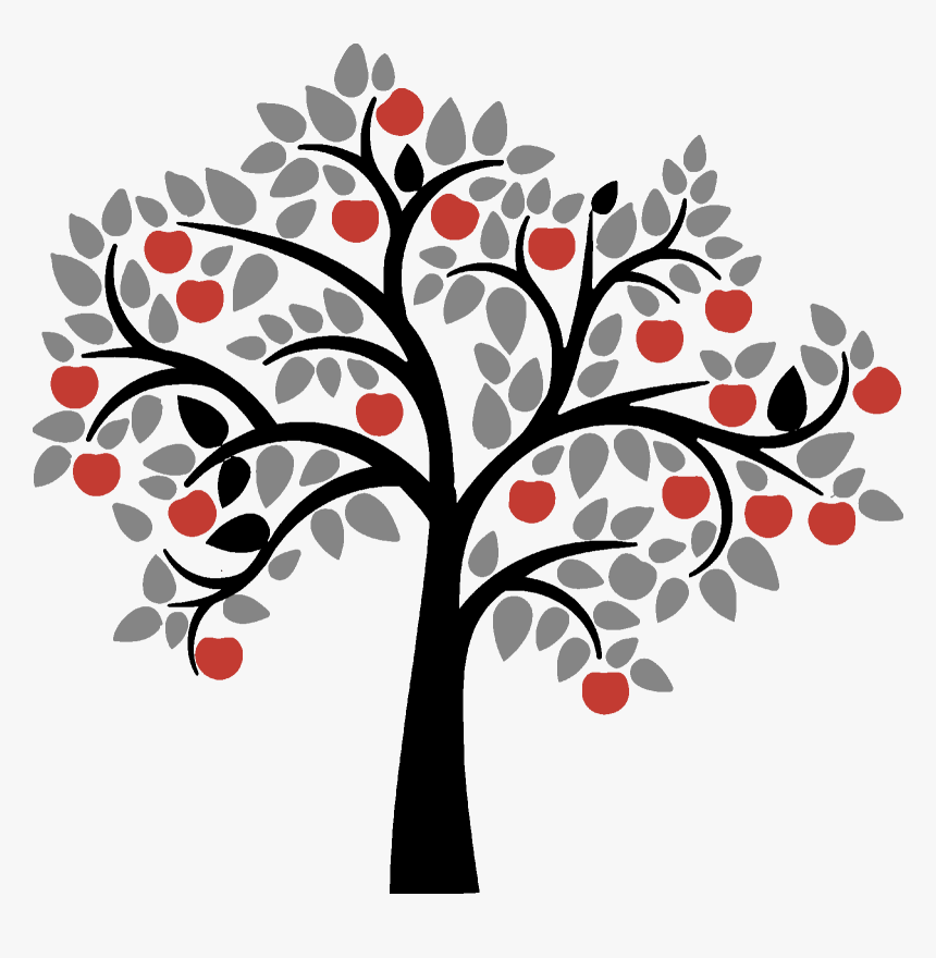 Family Reunion Tree Png Clipart , Png Download, Transparent Png, Free Download