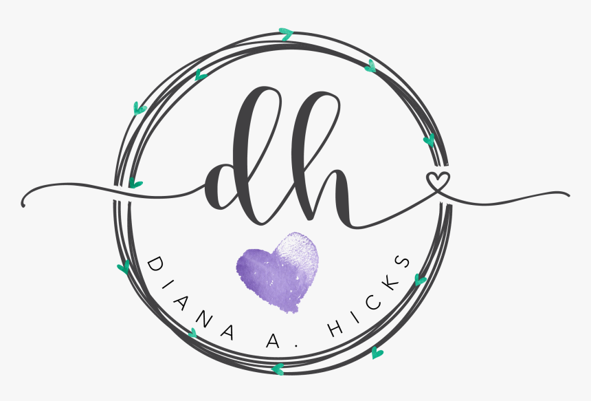 Diana Hicks Books, HD Png Download, Free Download