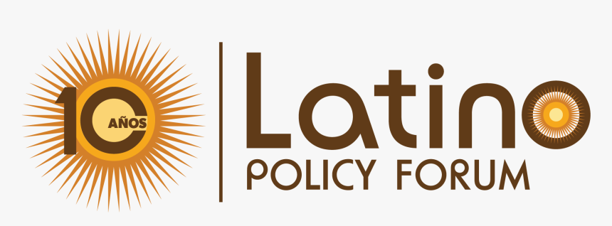 Latino Policy Forum, HD Png Download, Free Download
