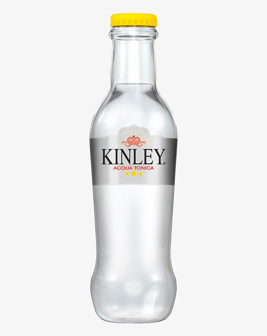 Glass Bottle, HD Png Download, Free Download