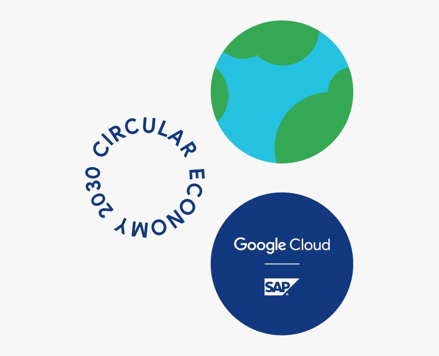 Google Logo, HD Png Download, Free Download