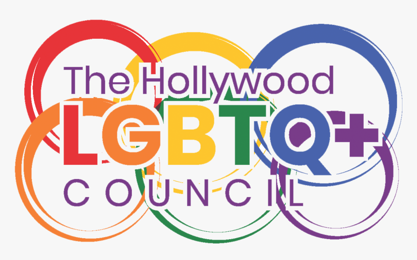 Lgbtq Council - Graphic Design, HD Png Download, Free Download