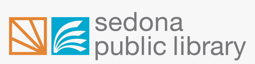 Rafter Logo - Signage, HD Png Download, Free Download