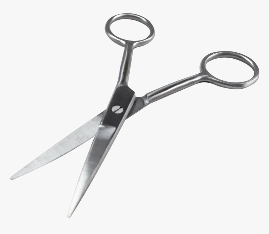 Scissors, HD Png Download, Free Download
