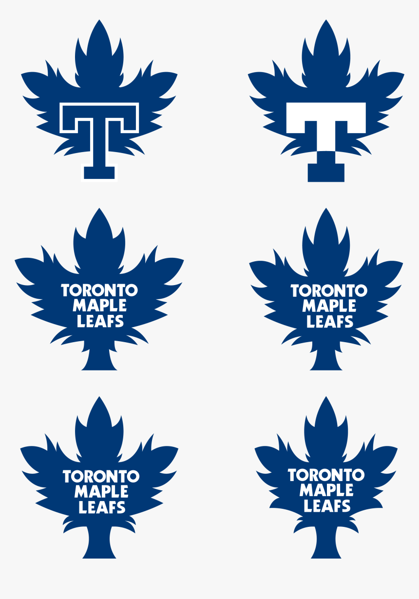 Toronto Maple Leafs Png Download Toronto Maple Leafs Transparent Png Kindpng