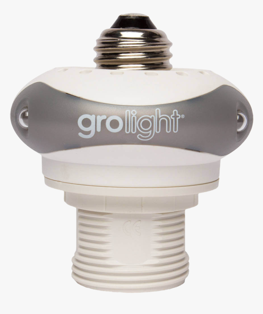 The Gro Company Grolight 2-in-1 Night Light Bayonet, HD Png Download, Free Download