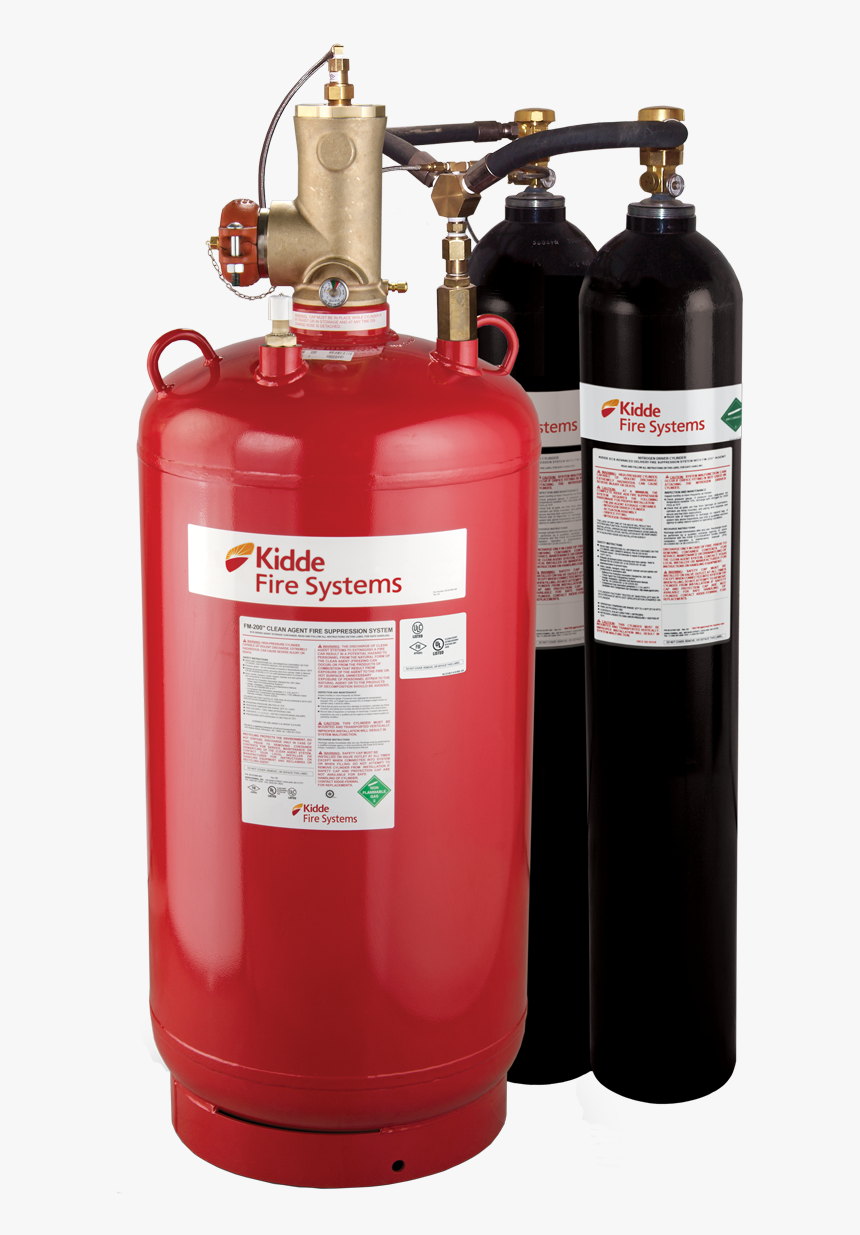 Kidde Fire Systems, HD Png Download, Free Download