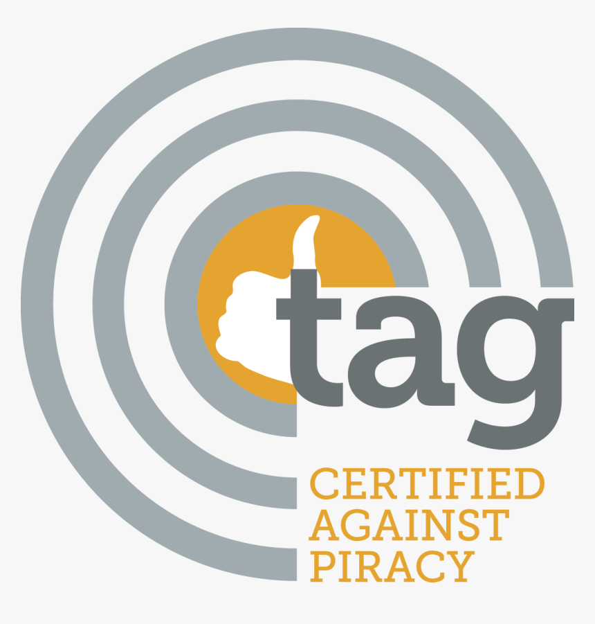 Trustworthy Accountability Group Logo Png, Transparent Png, Free Download