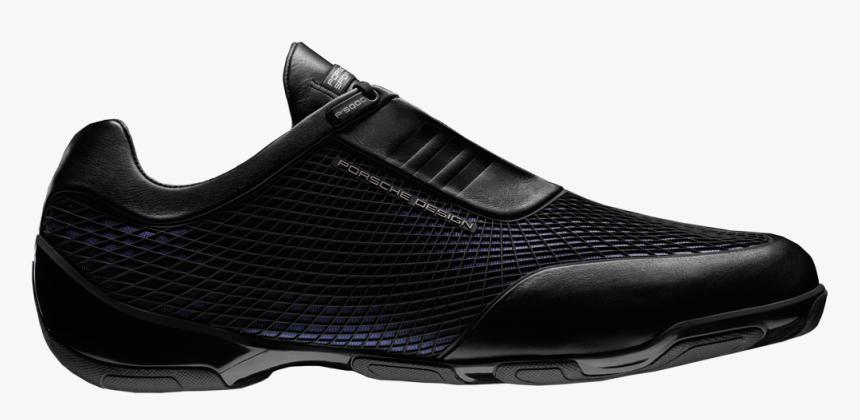 Porsche Design Shoes 2018, HD Png