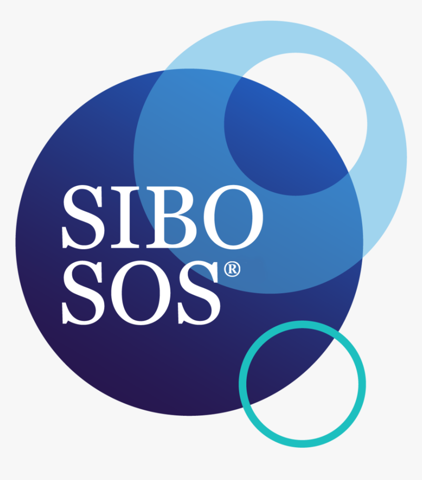 19sibo Sos Logo - Linley And Simpson, HD Png Download, Free Download