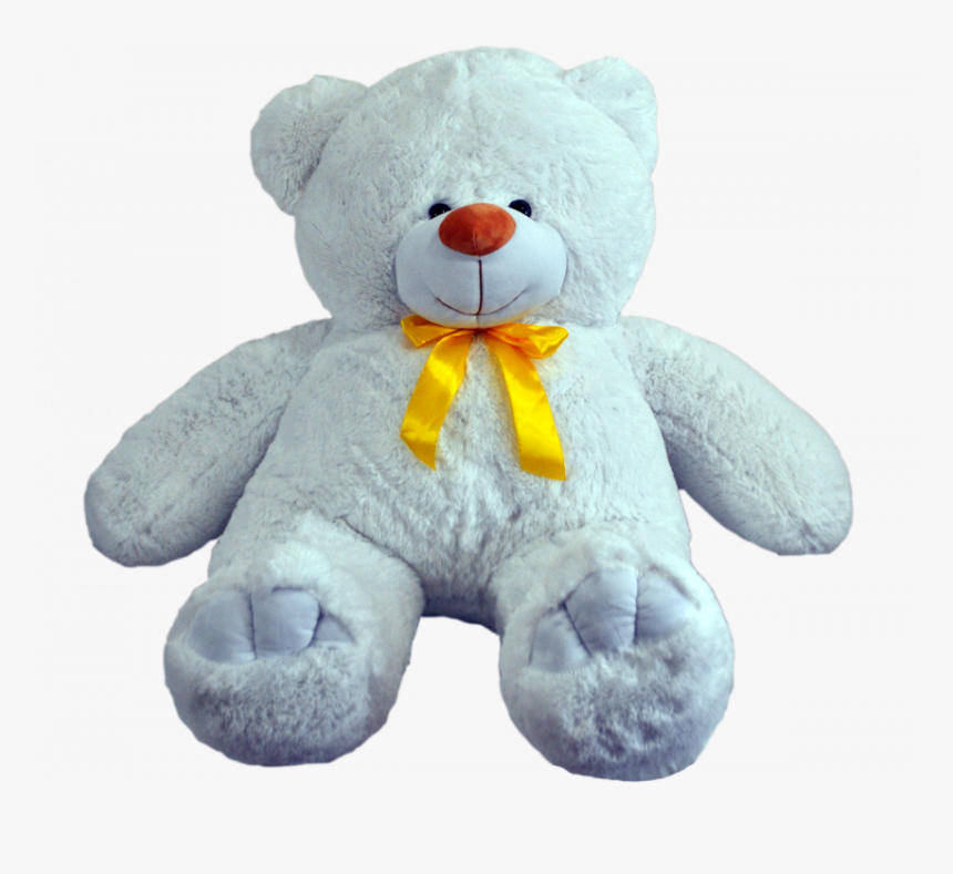 Cute Teddy Bear Png Image - Teddy Bear, Transparent Png, Free Download