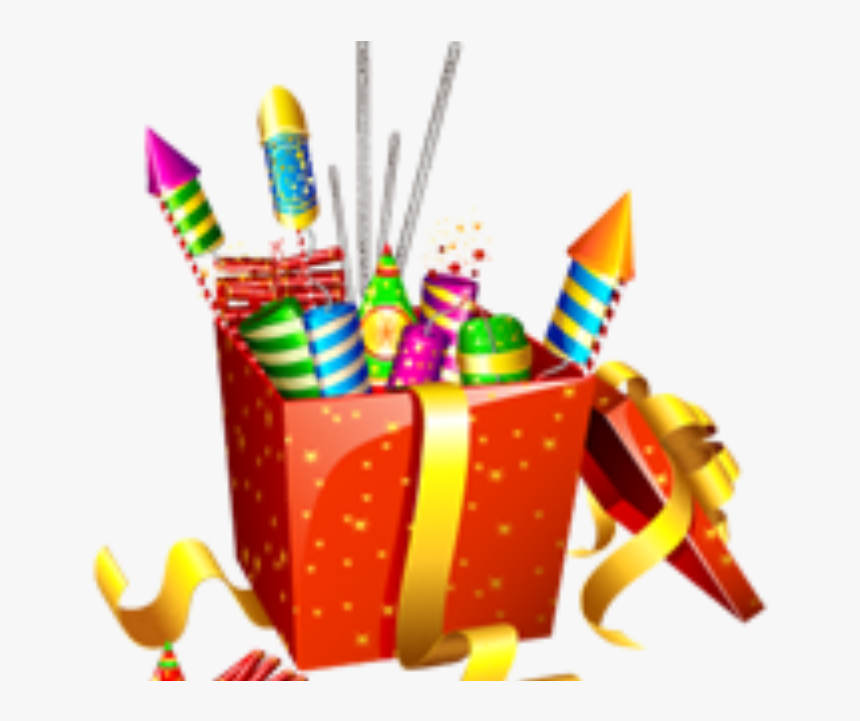Services - Diwali Crackers Images Hd Png, Transparent Png, Free Download