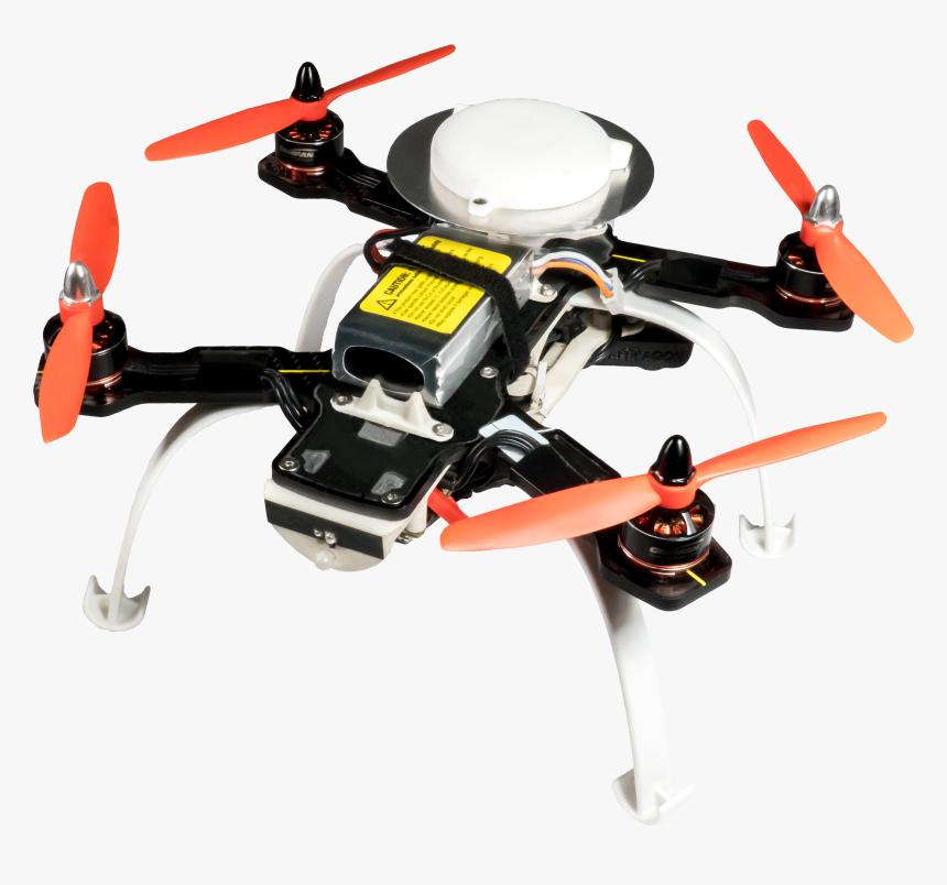 Qualcomm Flight Pro Drone , Png Download - Snapdragon Flight Pro, Transparent Png, Free Download
