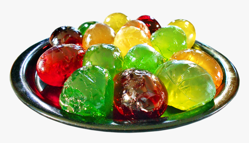 Jelly Belly Png Picture - Jelly Like Material, Transparent Png, Free Download