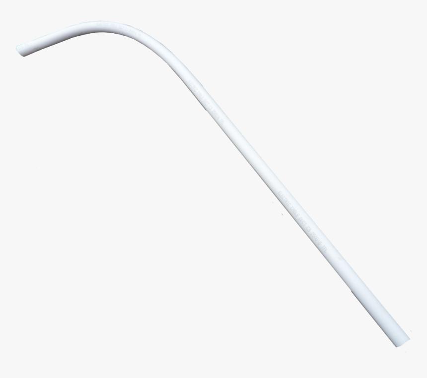 Meter Stick Png, Transparent Png, Free Download
