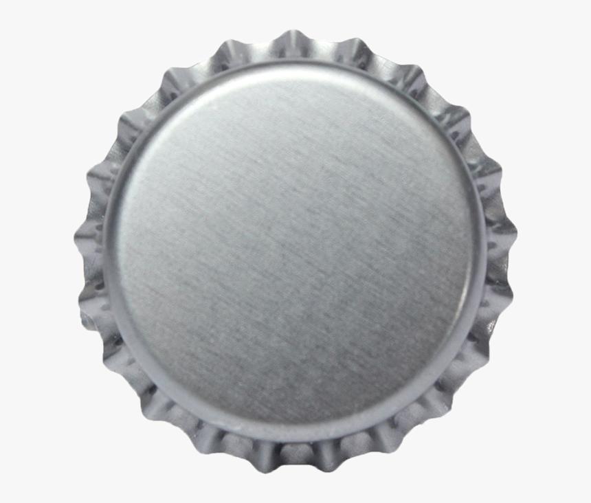 Bottle Cap Png - Beer Bottle Cap Png, Transparent Png, Free Download