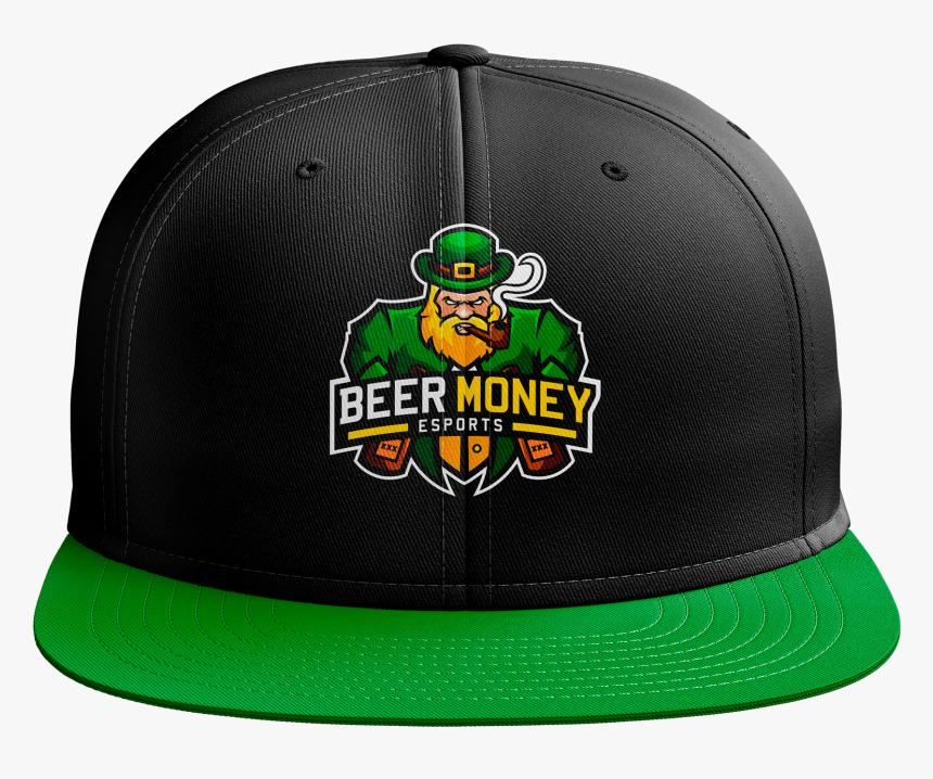 Baseball Cap , Png Download - Baseball Cap, Transparent Png, Free Download