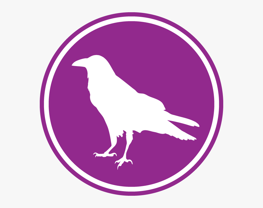 Dancing Forest Ravens - Rock Band Drum Icon, HD Png Download, Free Download