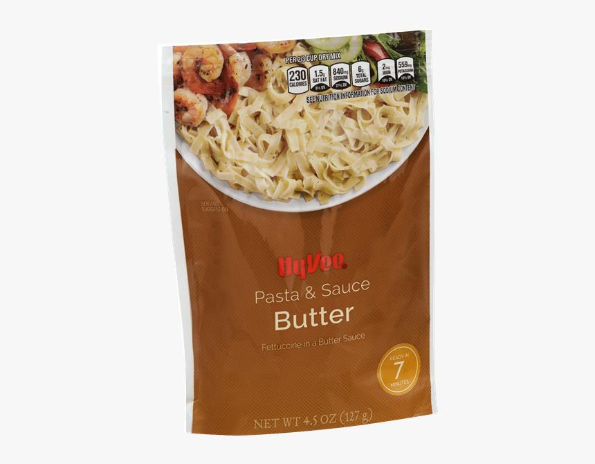 Instant Noodles, HD Png Download, Free Download