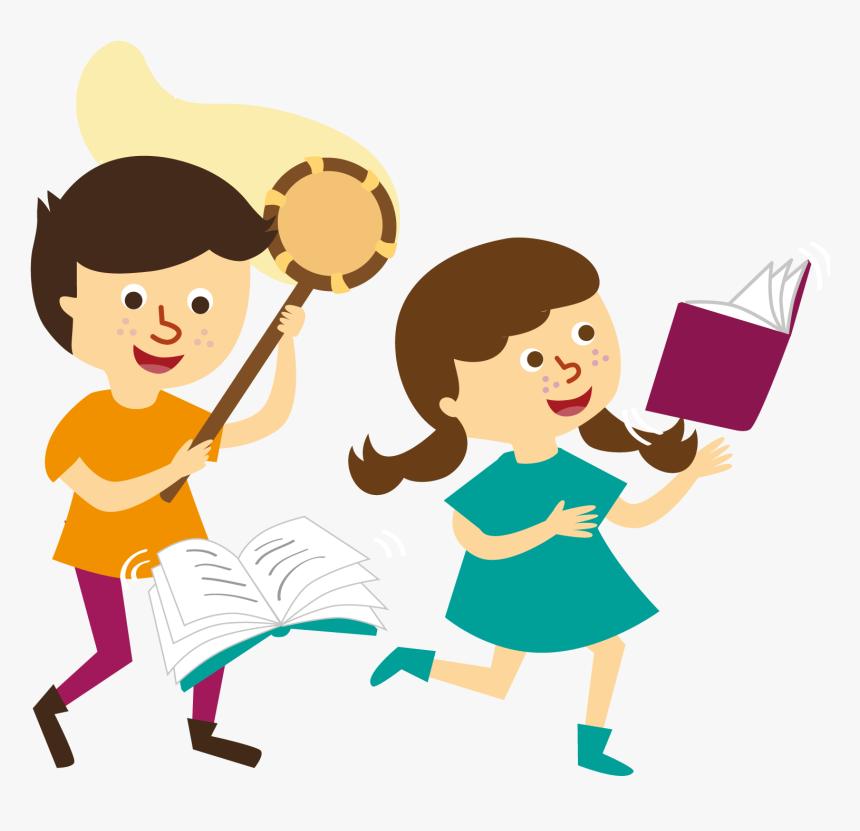 Lectura En La Primera Infancia, HD Png Download, Free Download