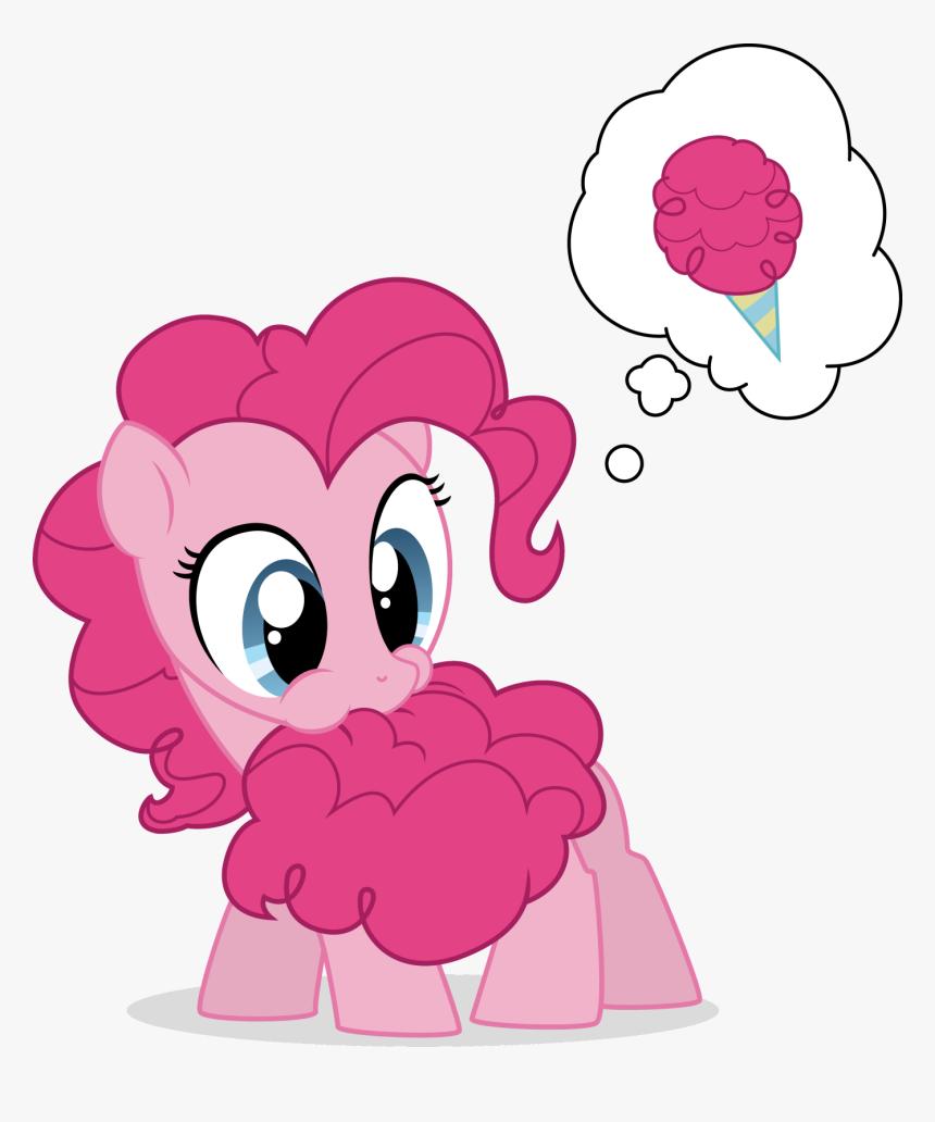 - Qrj8ys - Mlp Rainbow Dash X Pinkie Pie, HD Png Download - Kindpng