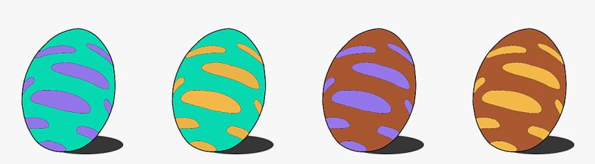 monster hunter stories eggs
