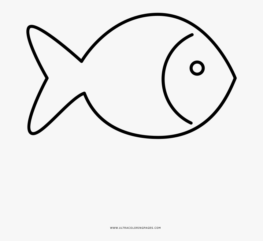 Puffer Fish Coloring Pages - GetColoringPages.com | 788x860