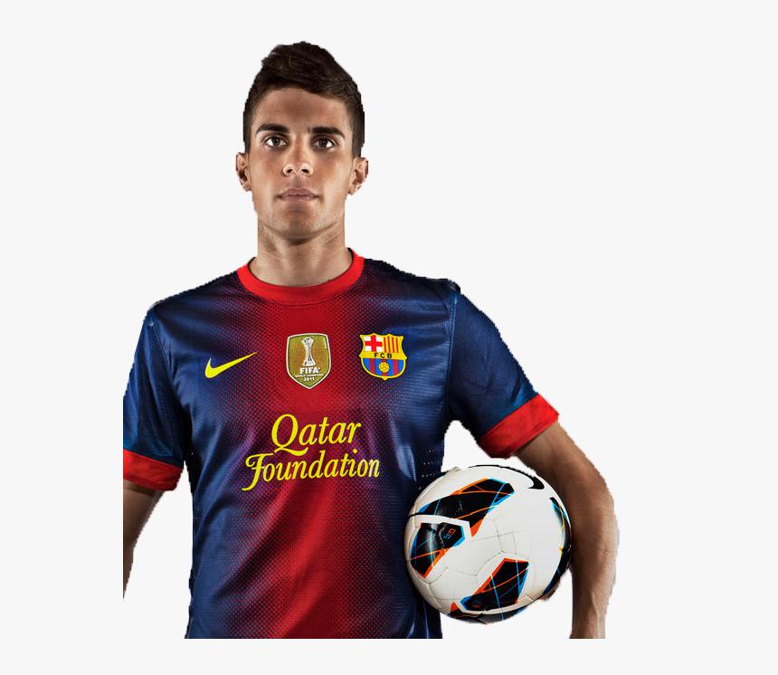 Fc Barcelona Trikot 2012, HD Png Download, Free Download