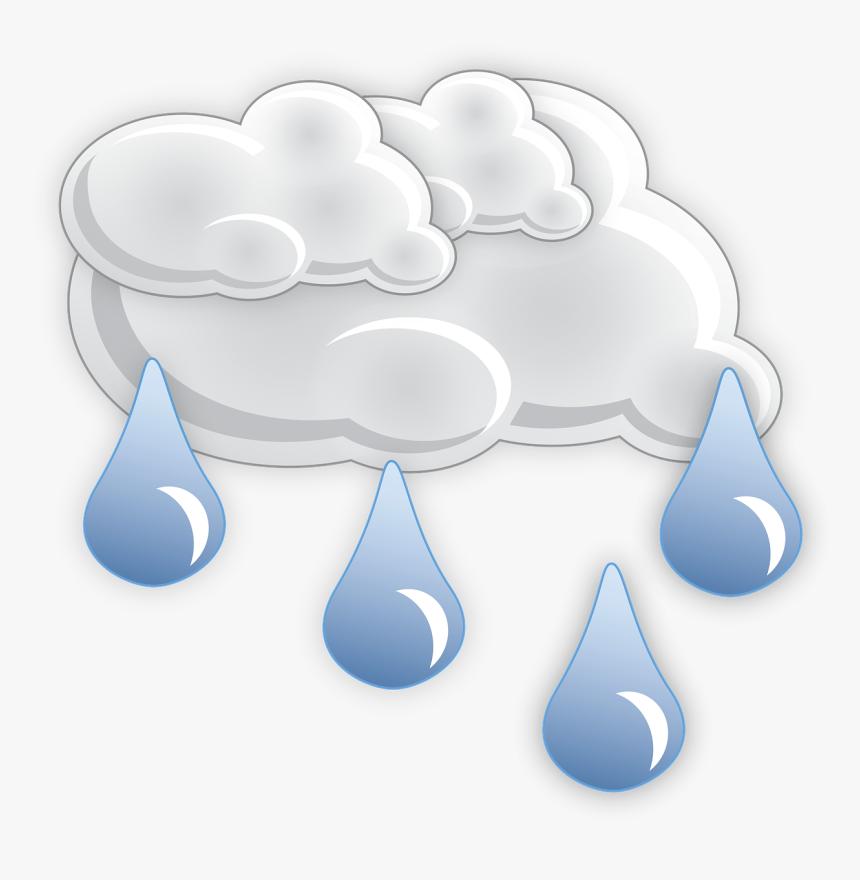 gambar awan dan rintik hujan hd png download kindpng gambar awan dan rintik hujan hd png