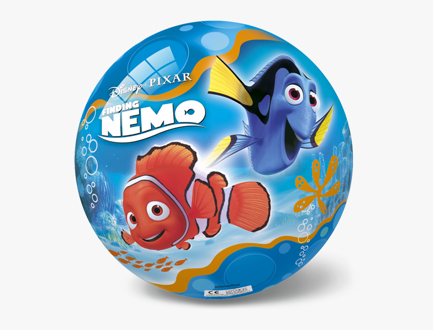 transparent finding dory characters png finding nemo disney png download kindpng transparent finding dory characters png