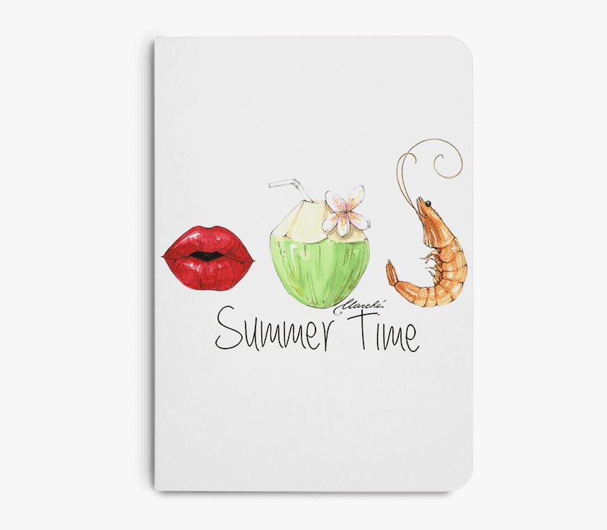 Summer Time Png, Transparent Png, Free Download