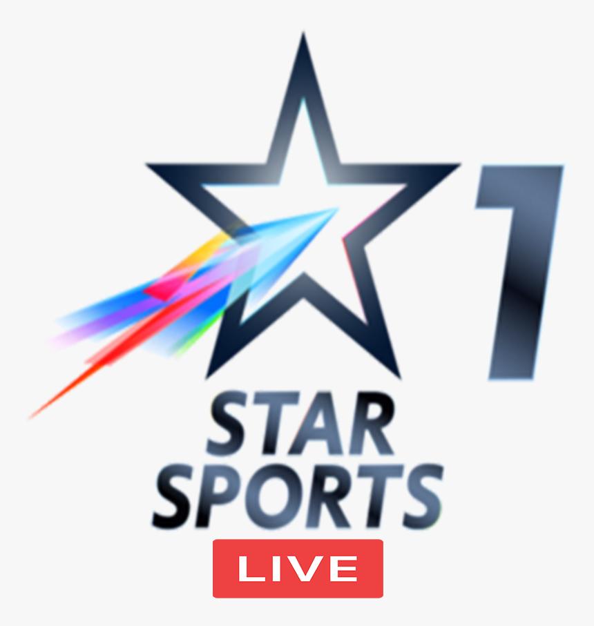 star sports 1 hd live stream free