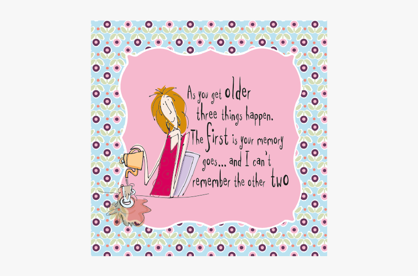 "Memory Goes""  Title=""memory Goes - Greeting Card, HD Png Download, Free Download"