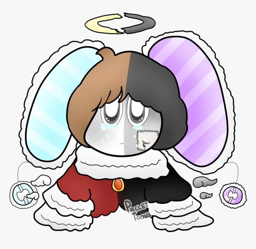 Drawing Toons Sad - Cartoon, HD Png Download, Free Download