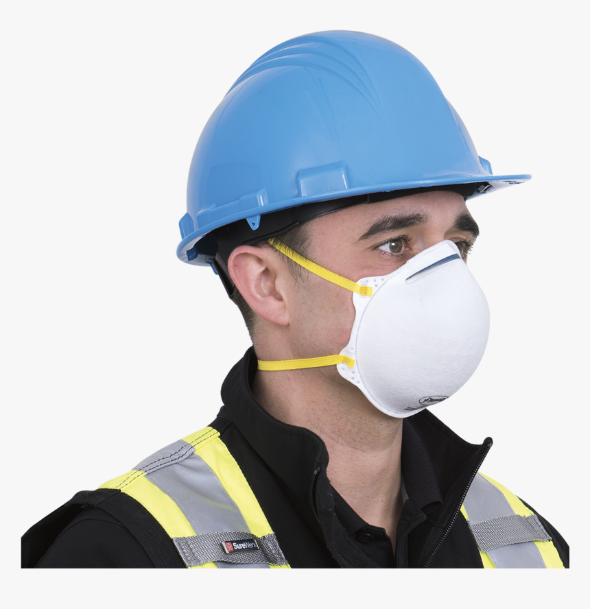 construction mask n95