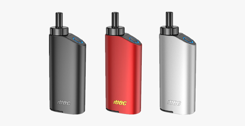 Iuoc Heating Kit, HD Png Download, Free Download
