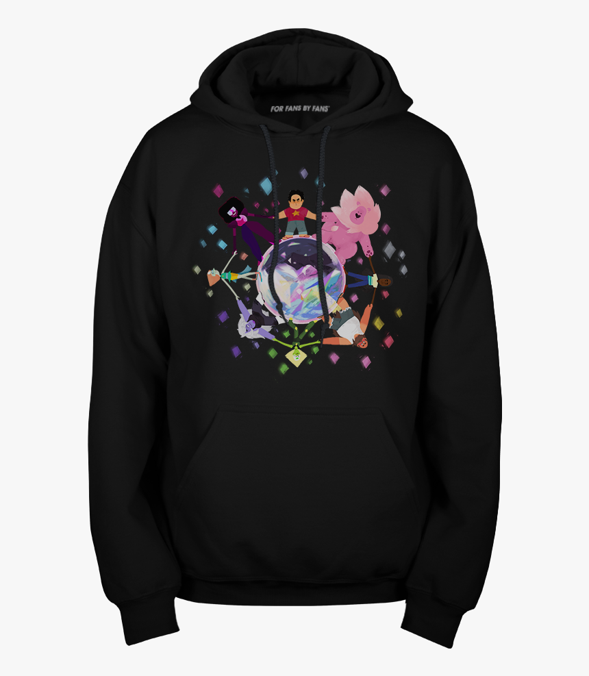 Hoodies For Girls Space, HD Png Download, Free Download