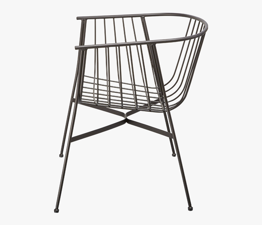 Windsor Chair, HD Png Download, Free Download