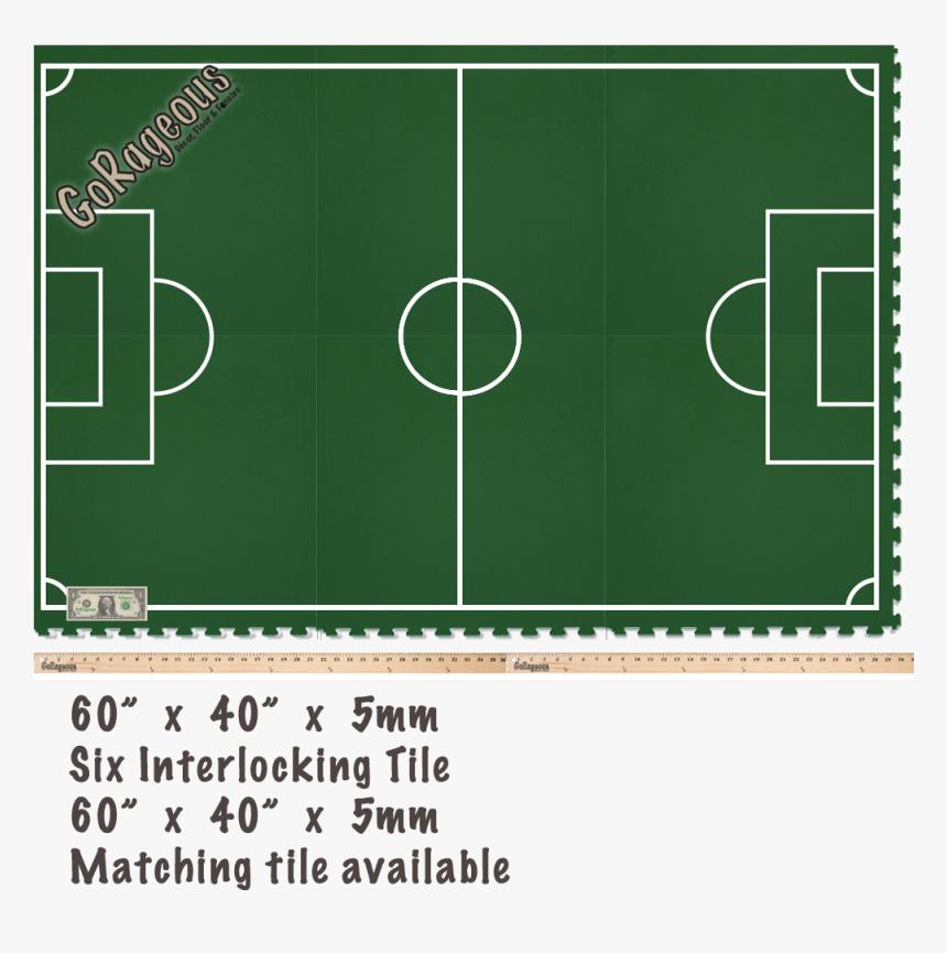 Football Tactics, HD Png Download, Free Download