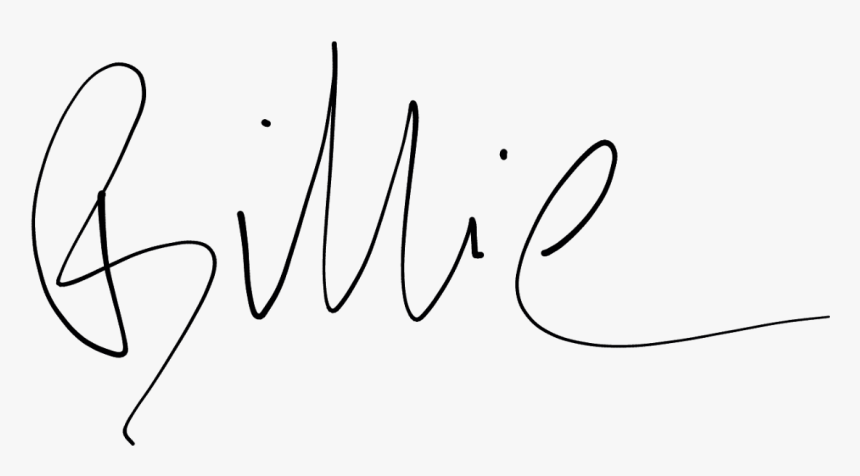 Exo Chanyeol Signature Png, Transparent Png, Free Download