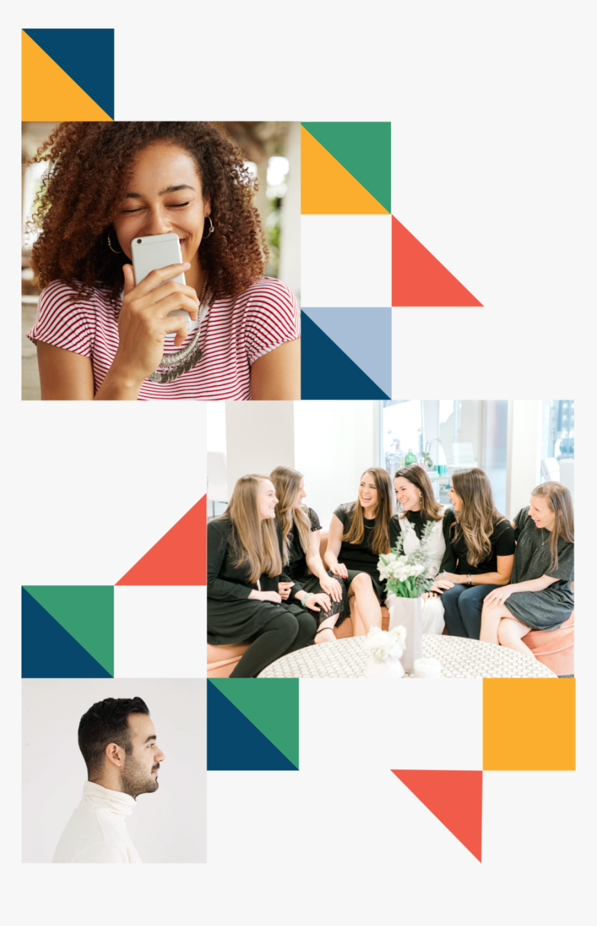 Work At Will Reed Careers - Collage, HD Png Download, Free Download