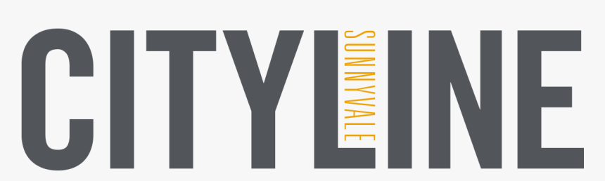 Cityline - Poster, HD Png Download, Free Download